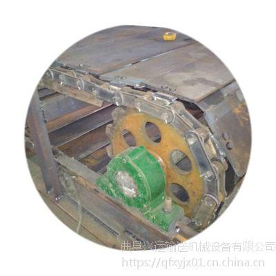板链输送机厂家直销 链板输送机生产商
