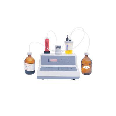 杭州艾普电子自动水份测定仪ZSD-2型