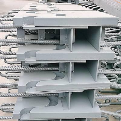 湛河区/陆韵/单组式桥梁伸缩缝/长期供货