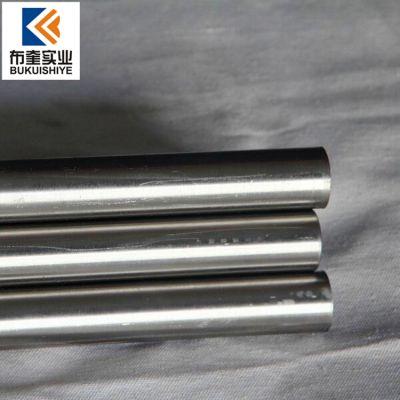 布奎冶金:美国3J58弹性合金,磨光棒,冷轧带材,提供原厂证明书