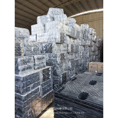 洁柔卷筒纸黑白系列 4层加厚 木浆 有芯 双层包装 可湿水 卷长足 不掉纸屑 质优价廉 造纸厂直销