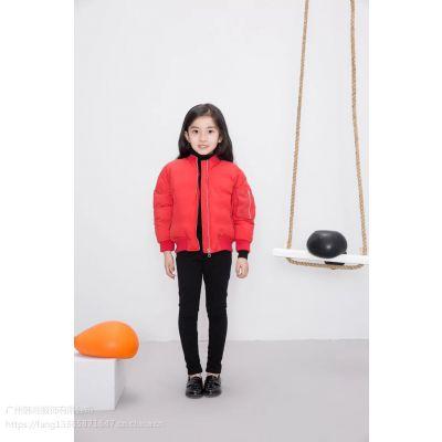 童装尾货生意究竟如何做,怎么找好的品牌童装尾货