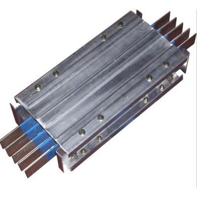 防火型母线槽-华威母线槽-武汉防火型母线槽厂商出售