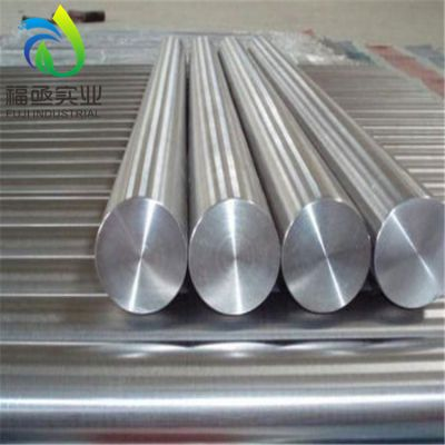 厂家直销铁铝软磁合金1j16(1j116)高电阻率1j16(1j116)带材棒材