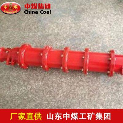 高压电缆连接器,高压电缆连接器长期供应,ZHONGMEI