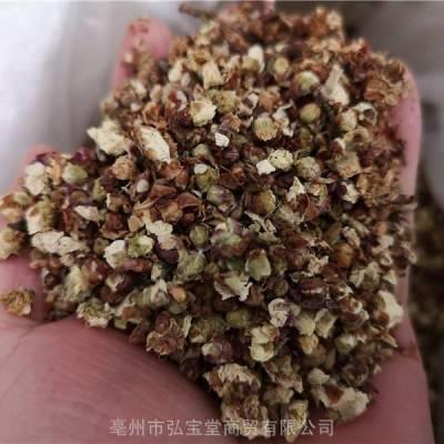 腊梅花的药用价值 腊梅花可以泡茶喝吗腊梅花的价格