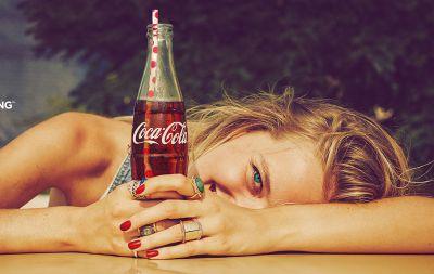 可口可乐入局咖啡战场,51亿美元买Costa咖啡