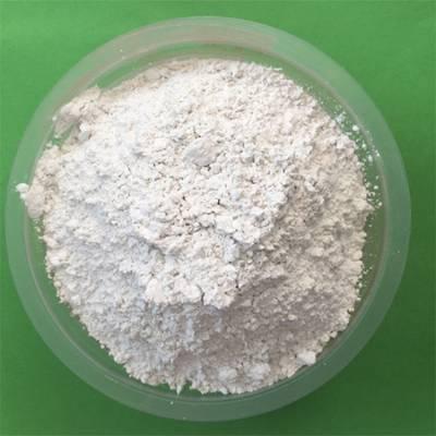 欧美亚直销超细重钙活性钙粉 特白超细重钙