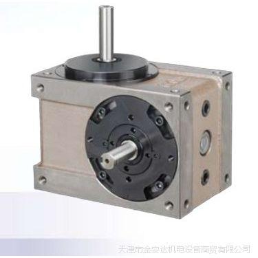 供应心轴型DS分割器分割器 DS 32  45  60 70高精度分割器