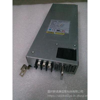 华为 0227G000 Oceanspace S2600 706W SPS700TV-D直流电源