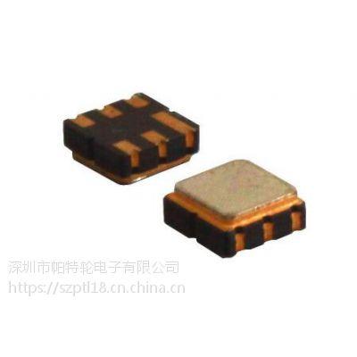 声表滤波器 SF9626 1950MHz 3*3mm