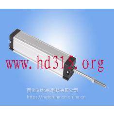 中西DYP 位移传感器(拉杆电子尺) 型号:LWF-250-A1库号:M378606