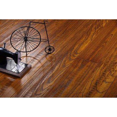 新疆实木地板-实木地板多少钱一平米-美高美(优质商家)