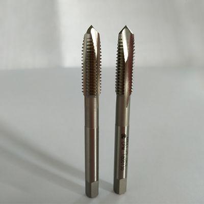 HRC30度以上调质料攻丝专用的超硬丝锥价格