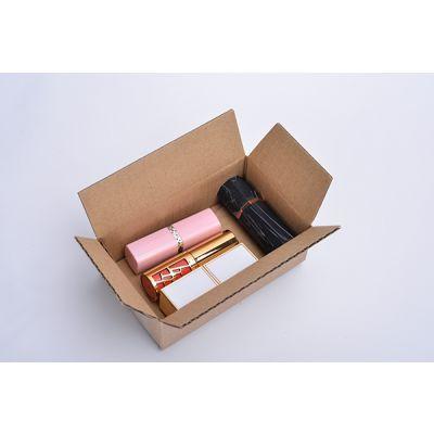 肇庆周转纸盒-台品纸箱生产厂家-周转纸盒加工
