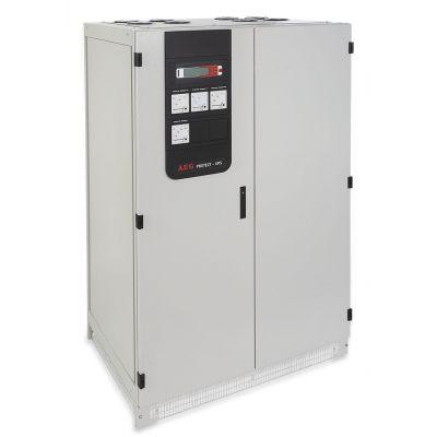 AEG UPS系统220V DC P8.31