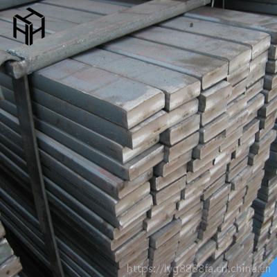 厂家直销 扁钢 热镀锌扁钢 热轧扁钢 冷轧扁钢 规格齐全
