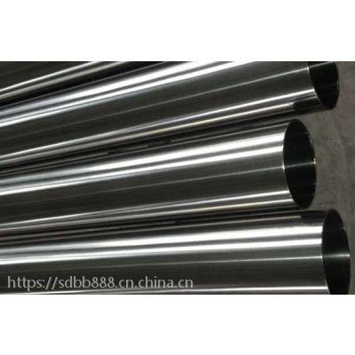 厂家现货供应304不锈钢钢管,202不锈钢工业管表面光亮