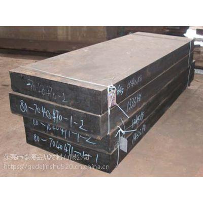 东莞厂家现货供应 镀锌钢材 Q235B 钢材/型材/管材/板材 规格齐全
