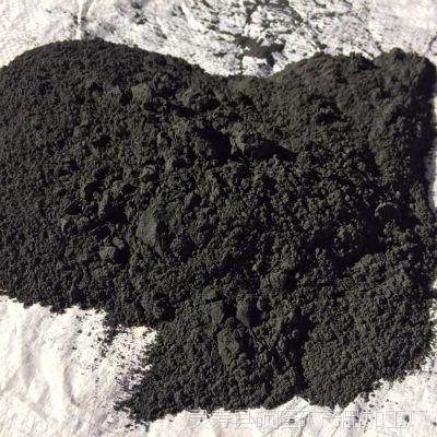 石墨 厂家现货 土状石墨 高碳含量超细石墨粉 200目 涂料铸造用