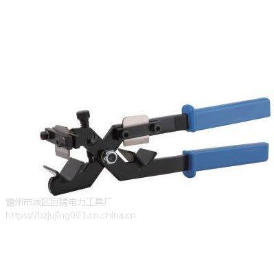 bx-30电缆剥线钳 霸州电缆剥皮器 厂家出厂价直销