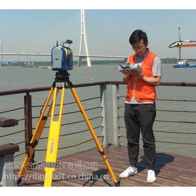 武汉天宝耐特 建筑(MEP, BIM, VDC)Trimble SX10 三维扫描仪