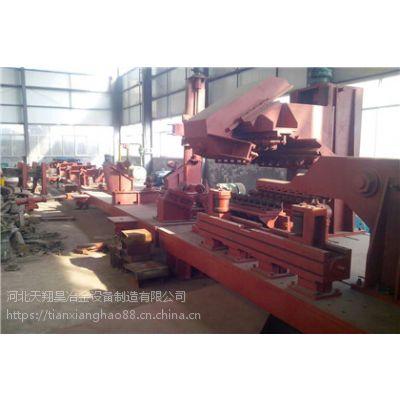 【螺旋焊管生产线】螺旋焊管生产线价格_螺旋焊管生产线批发