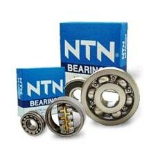 NTN进口轴承型号全批发零售NTN轴承