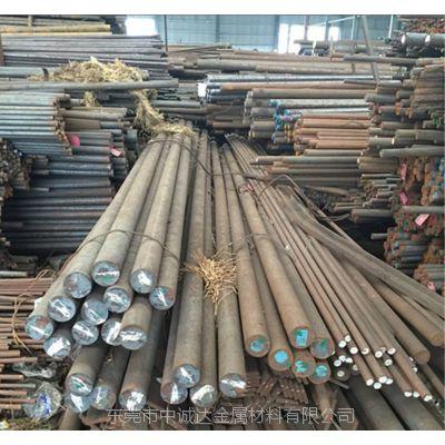 优质碳结钢批发S10C结构钢板S10C钢棒