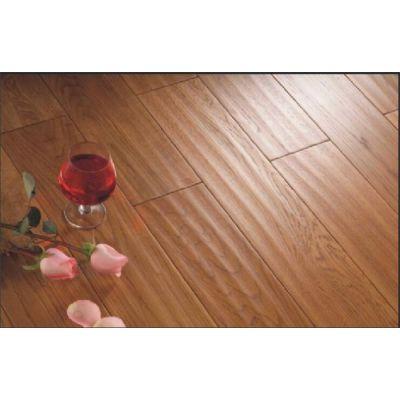 美高美(图)-实木地板厂-江西实木地板