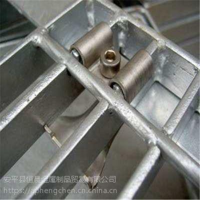 镀锌钢格栅A广东脱硝塔镀锌钢格栅A镀锌钢格栅厂家