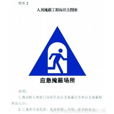 交通标志牌 圆形指示标志 环岛标志 进口出口标志 直行右转标志牌