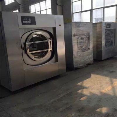 洗毛巾设备龙海洗染机械厂