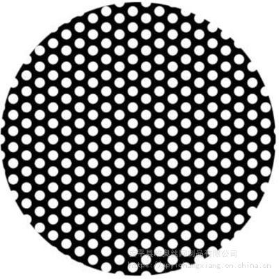 不锈钢冲孔网 钢板冲孔板 冲孔装饰板 唯奥价格实惠