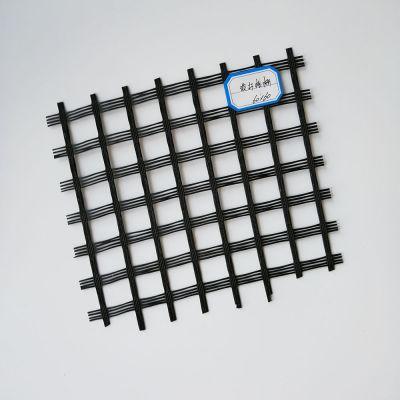 玻纤格栅 厂家直销规格齐全可定制 玻纤土工格栅
