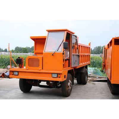 佳鹏机械(图)-四不像自卸车厂家-四不像自卸车