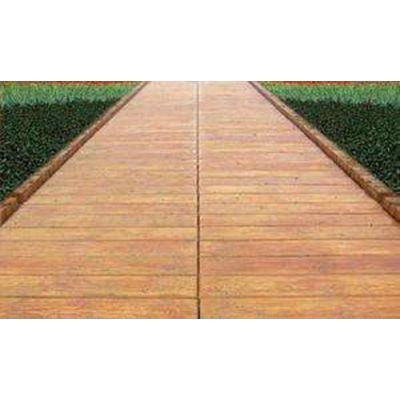 绿化景观工程价钱-云南绿化景观工程-宏泰艺术制品