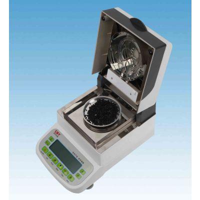 工业萘水分快速测量仪