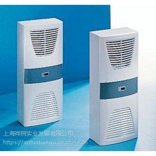 RITTAL冷却装置230V 50/60HZ 300W SK3302.100