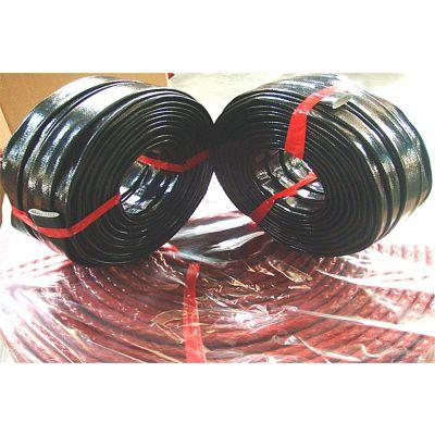 供应优质 价廉电缆耐高温防护套管