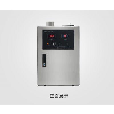 缔诺20g中央空调管道专用臭氧发生器 外置式臭氧消毒机 厂家直供