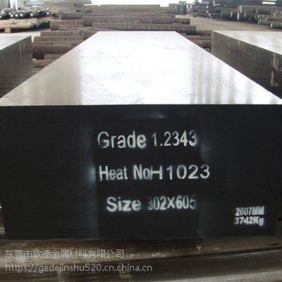 东莞现货供应 镀锌钢材 Q235B 钢材/型材/管材/板材 规格齐全