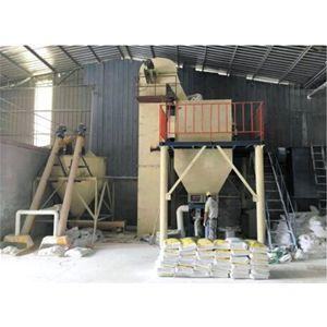 干粉砂浆设备哪家好-鹤壁干粉砂浆设备-雪景机械(查看)