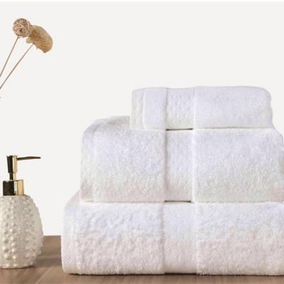 南通宾馆华夫格浴袍批发 创造辉煌 南通德尔馨纺织品供应