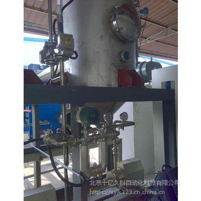 SK-CMF1DKY5质量式流量计