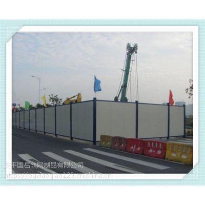 冷却塔吸声墙常用材质 镀锌板