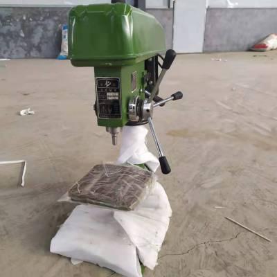 Z4116重型台钻 工业级台钻 台式钻床生产厂家