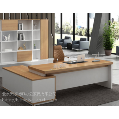 优质环保办公桌椅定做 西城区屏风工位定做 厂家特价供应