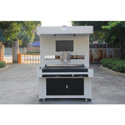 导电硅胶点胶机-苏州点胶机-维度专业供应商