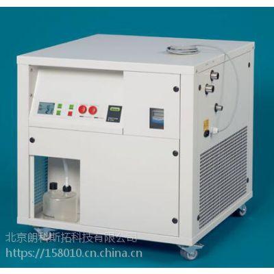 日本SIBATA柴田科学B-90HP纳米喷雾干燥机